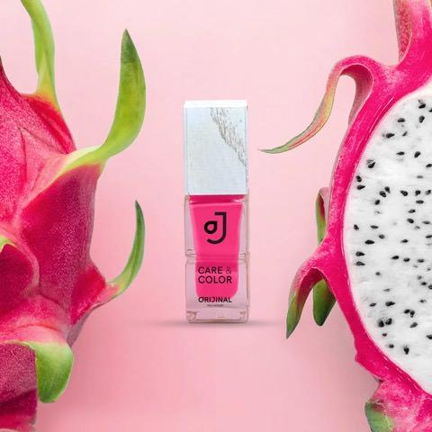 nagellack-care-color-drachenfrucht-btwo-cosmetics-by-m-und-m