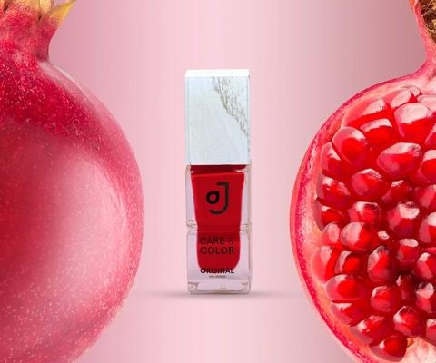 nagellack-care-color-granatapfel-btwo-cosmetics-by-m-und-m