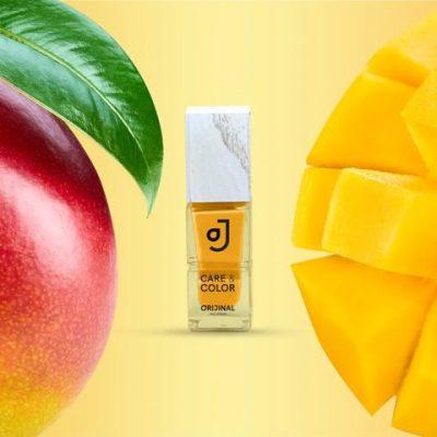 nagellack-care-color-mango-btwo-cosmetics-by-m-und-m